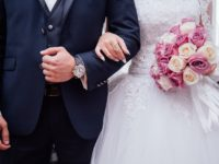 SPONSORED: Bridal Show to be Held This Saturday at Allegheny Grille