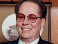 Former Jefferson County Coroner Bernard Snyder Passes Away