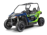 SPONSORED: 2019 Is a Great Year to Get Your New Off-Road Recreational Vehicle!