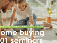 SPONSORED: Farmers National Bank to Host Free Home Buying Seminars in March