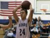 Top Moments from the 2019 District 9 and PIAA Basketball Playoffs