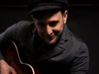Deer Creek Winery to Host Live Music Today by Justin Moyar