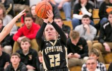 District 9 Releases Wednesday Hoops Makeup Dates; Additional Playoff Dates, Times, Sites