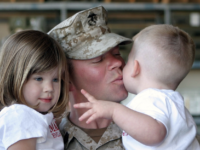 Tax Time Offers Opportunity To Help Pennsylvania's Military Families