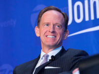 Toomey Reintroduces Bipartisan Bill to Prevent Animal Crushing
