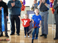New Clarion County YMCA Opens; 'This Building Is Going to Change Lives'