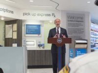Gov. Wolf Touts Efforts to Fight Opioid Epidemic, Expand Take-Back Boxes – Six Locations in Jefferson County