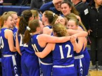 Best A-C Valley Girls' Season Ever Comes to a Close in PIAA Quarterfinals