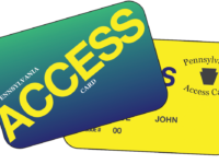 State Police Investigating Unauthorized Use of Access Card in Jefferson County