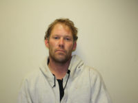 Former Brookville Man Facing Murder Charges in Tennessee