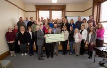 Bridge Builders Community Foundations' Week of Giving Wraps Up Today