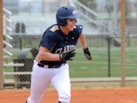Clarion Softball Now 0-23 After Doubleheader Sweep by Edinboro