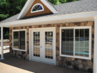 SPONSORED: Spring Projects Start with MCM Windows and Doors