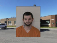 New Details Emerge in Jefferson Co. Rape Case