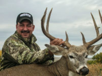 """Central PA Outdoors Show to Feature """"Meet & Greet"""" with Realtree's Tim Andrus"""