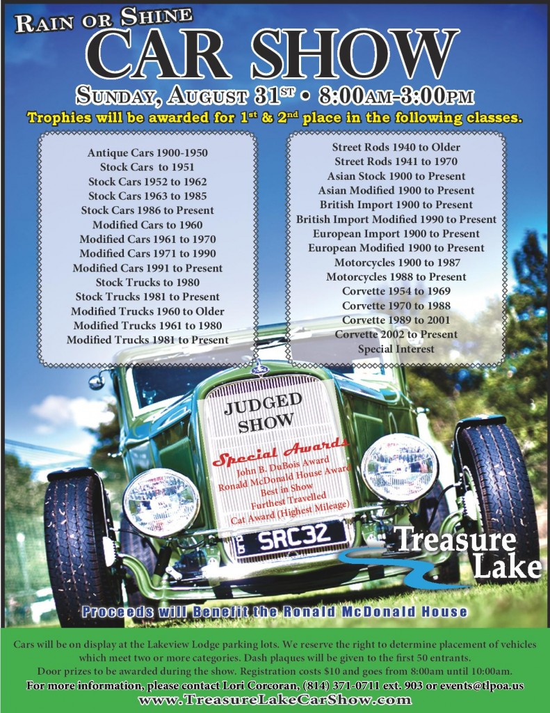 CarShowFlyer2014-page-001