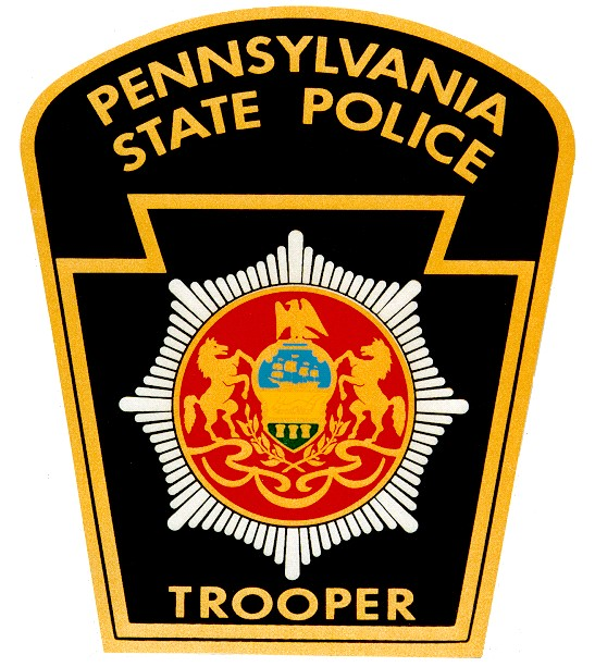 Police Report Phone Scam in Ringgold Township