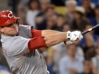 Punxsy Firemen to Deliver Pizza, Check Smoke Detectors Today; Devin Mesoraco to Make Guest Appearance