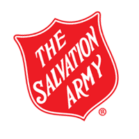 The_Salvation_Army(111)