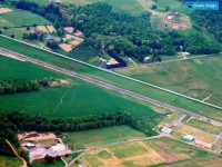 Punxsy Airport Awareness Day Set for Today