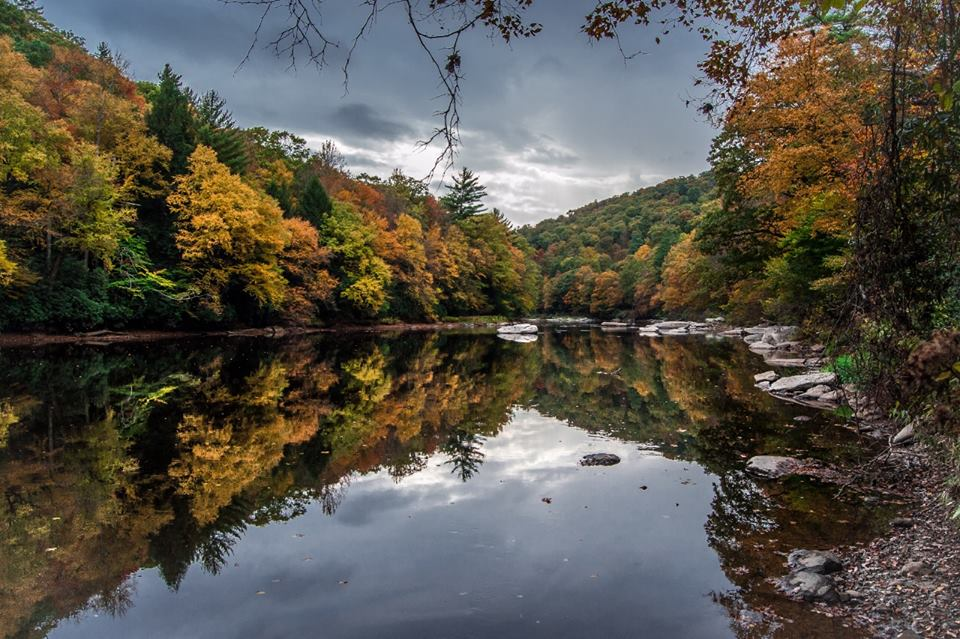 clarion-river[1]
