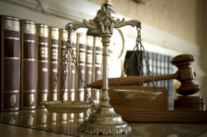 Legal-scales-books-gavel-Image-1024x681[1]