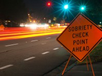State Police to Crack Down on Drunk Drivers This Weekend with DUI Checkpoints and Patrols