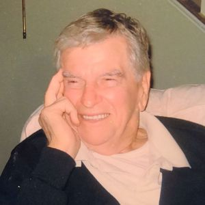 Hetrick Dennis