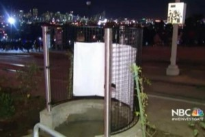 San-Francisco-parks-renovation-includes-open-air-urinal