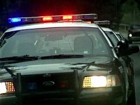 Police Respond to Hit and Run Incident in Young Township