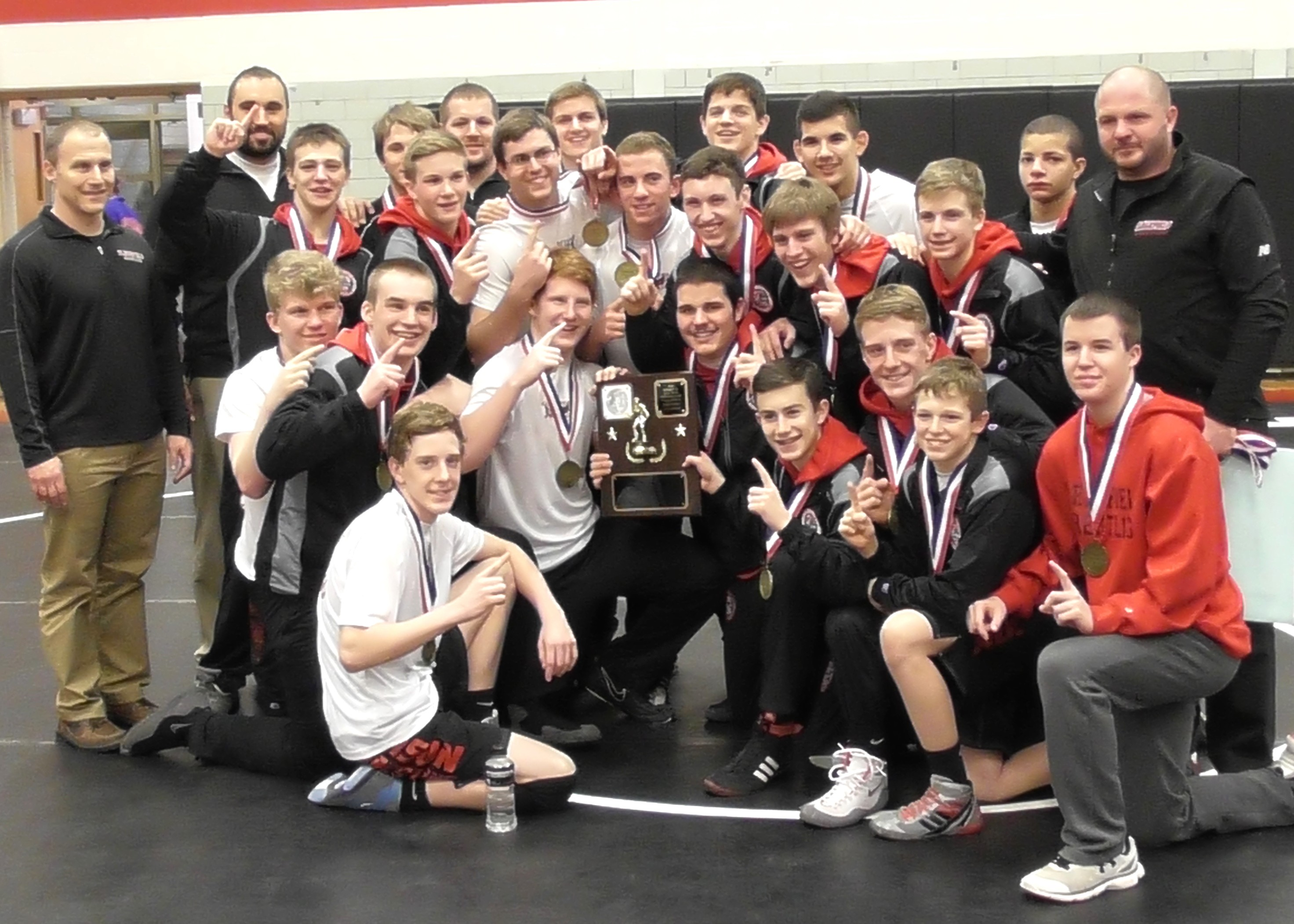 2016-Clearfield-Dual-Meet-Title