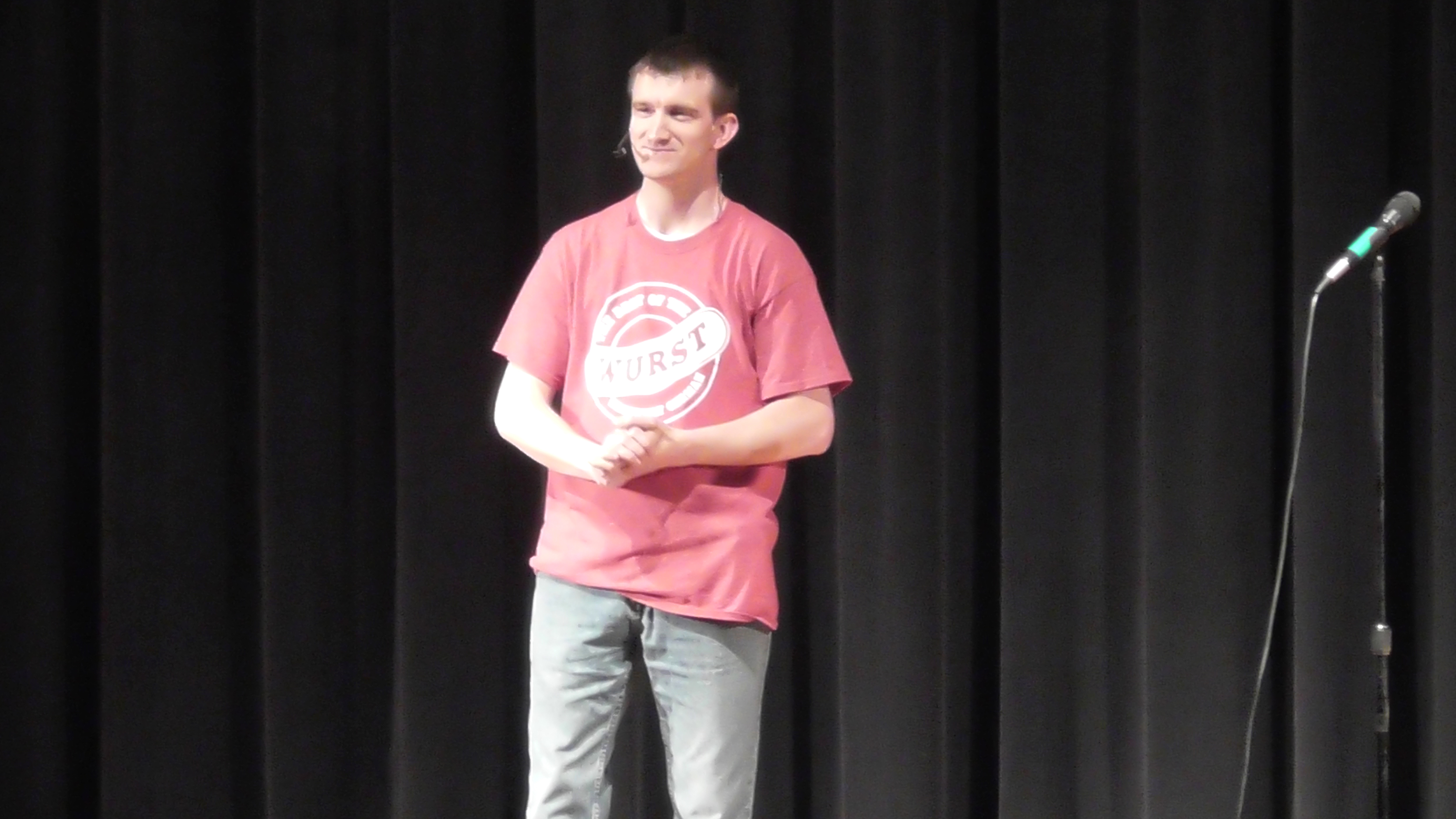 4:28:16 eric stawecki stand-up