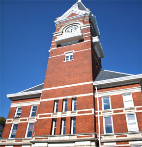 clarion-courthouse1