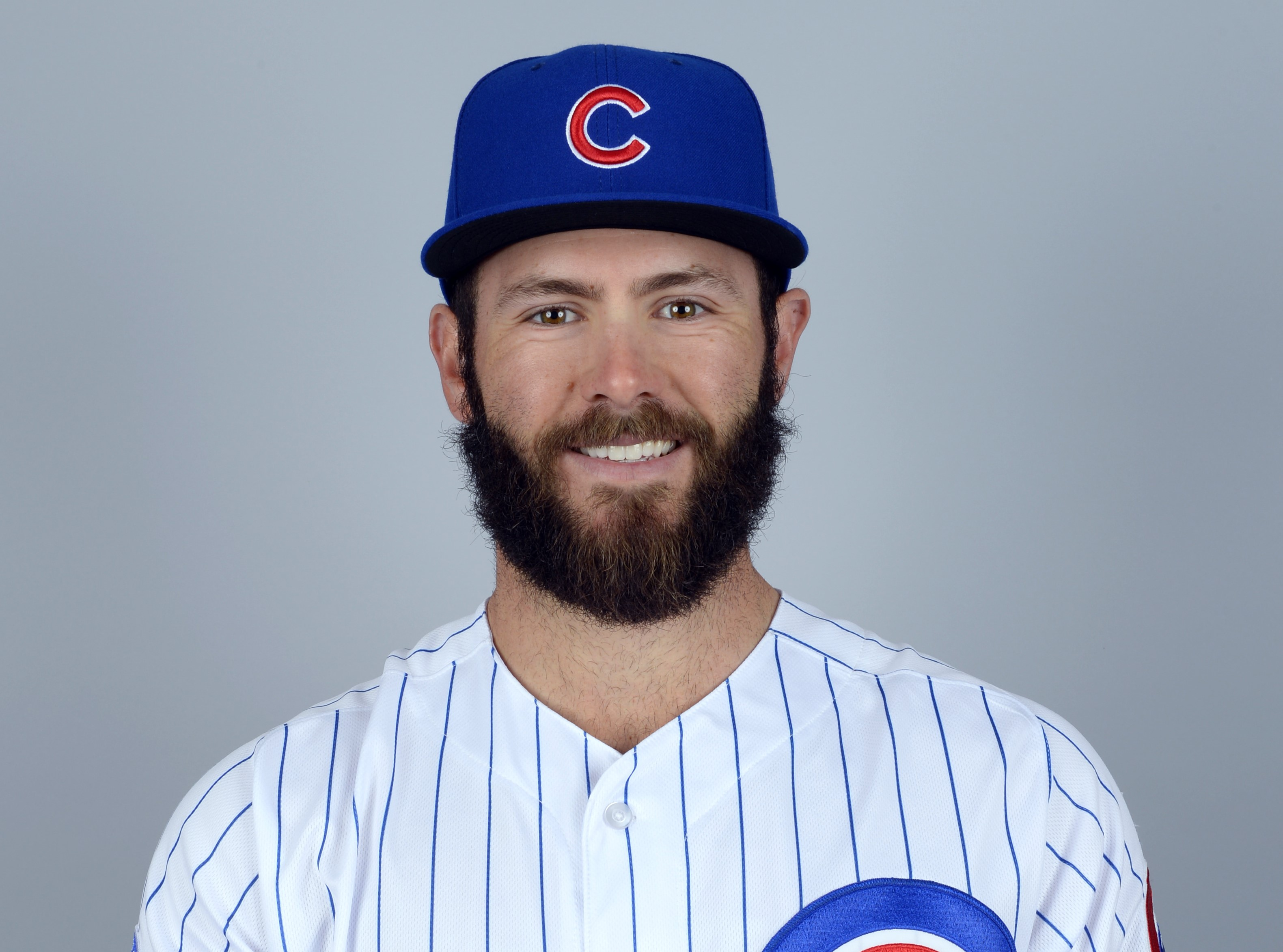 2-minute Drill: Arrieta Dominates Sinking Pirates Again