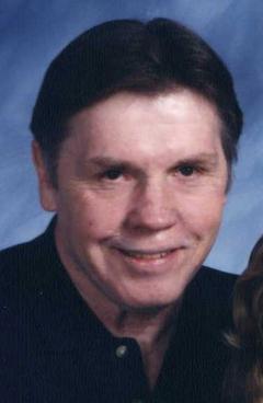 Dick Wells