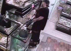 Florida-pet-store-thief-tried-to-hide-snake-in-pants