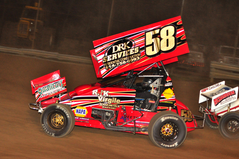George-Hobaugh-Jr-will-look-to-return-to-victory-lane-this-Friday-at-Thunder-Mountain-Speedway-in-Brookville