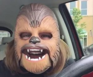 Happy-Chewbacca-cant-stop-laughing-in-viral-video
