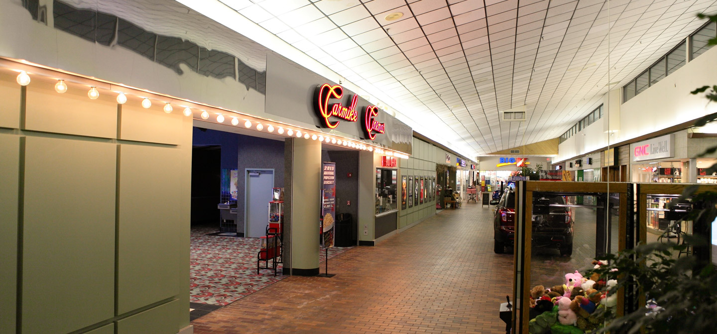 8:24:16 carmike theater-clarion