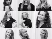 Nine Local Girls to Compete for Miss Teen, Miss Junior Teen ALF