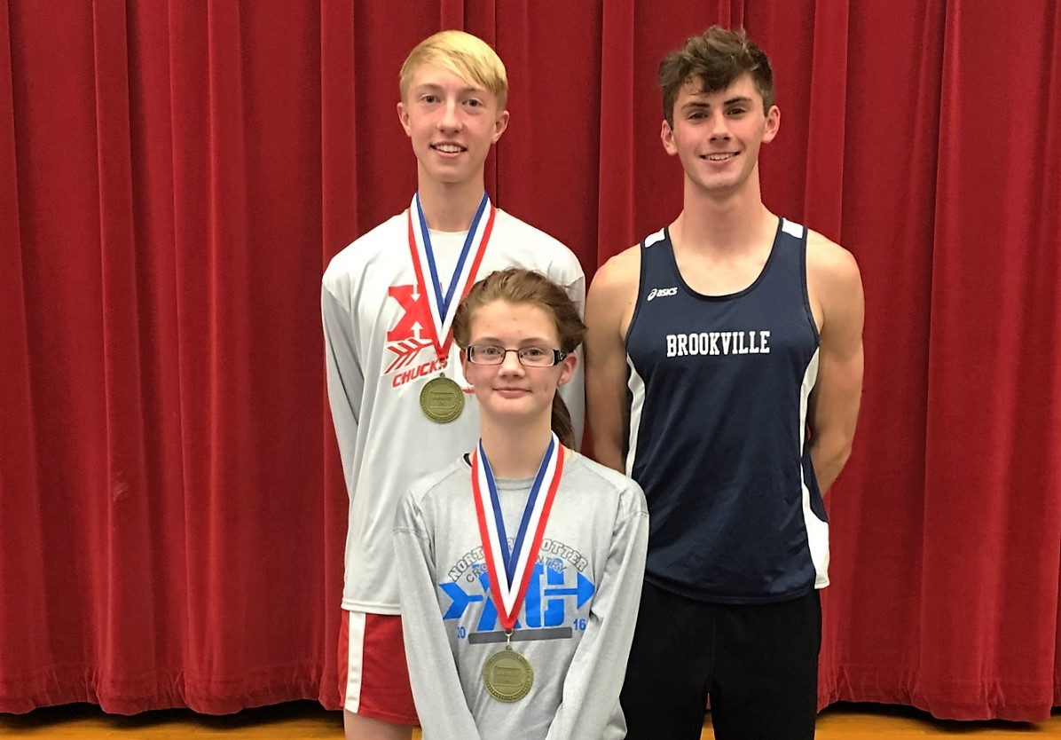 2016-district-9-cross-country-winners