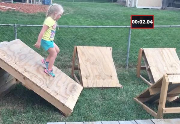 father-builds-backyard-american-ninja-warrior-course-for-daughter