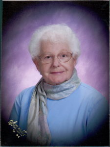 jolley-ruth-obituary-picture