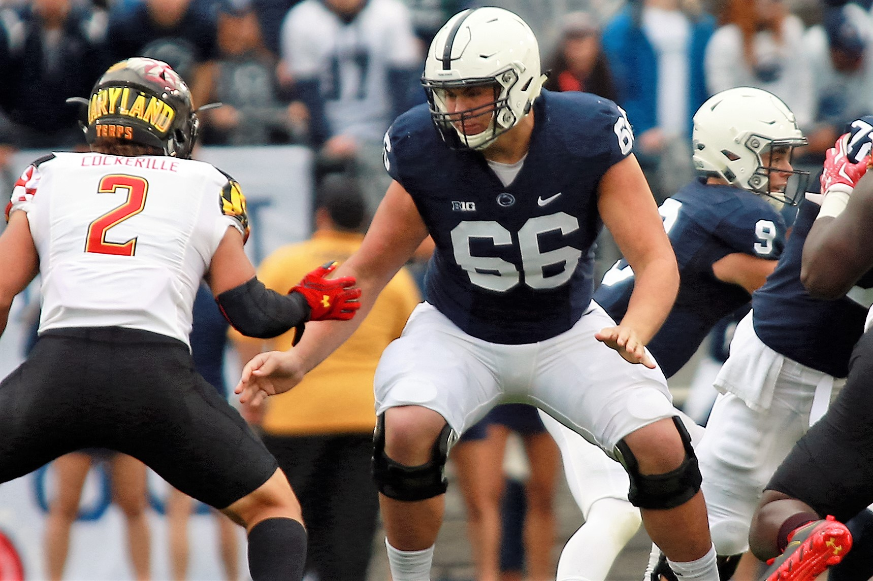 connor-mcgovern-penn-state-by-paul-burdick