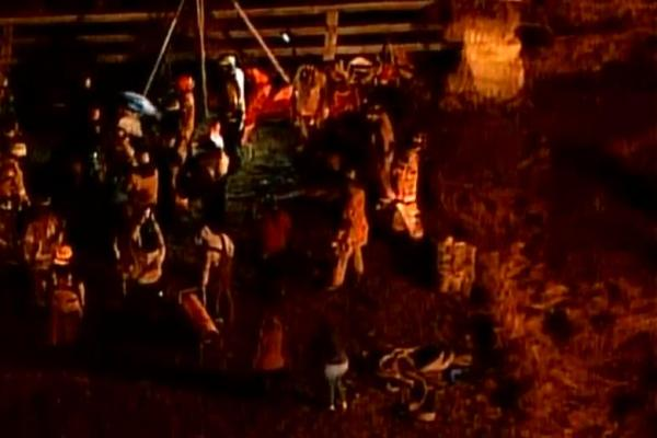 horse-pulled-from-mud-by-maryland-rescue-crews