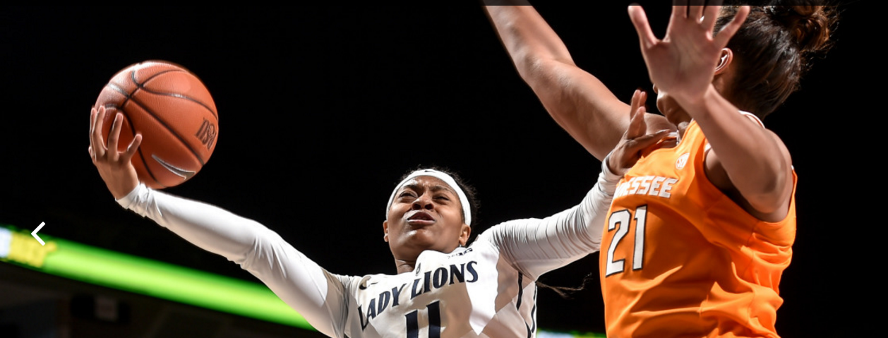 page-penn-state-womens-hoops