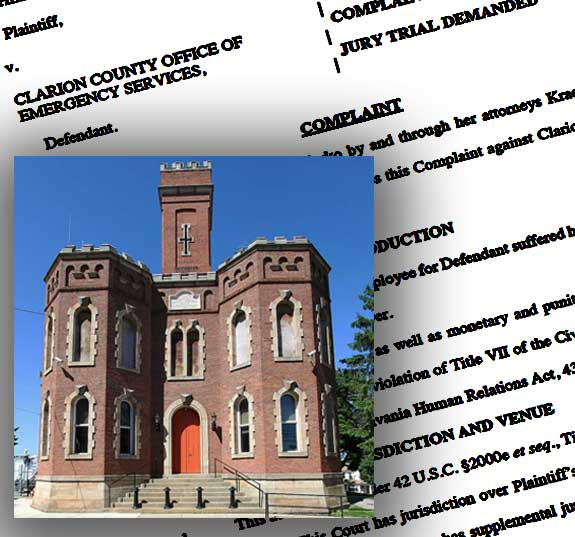 court-documents-oes-sued