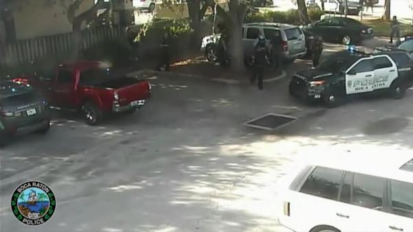 burglary-suspects-accidentally-turned-themselves-in-by-fleeing-to-police-parking-lot