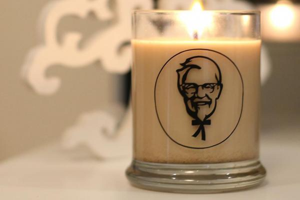 kfc-new-zealand-offers-chance-to-win-fried-chicken-scented-candle