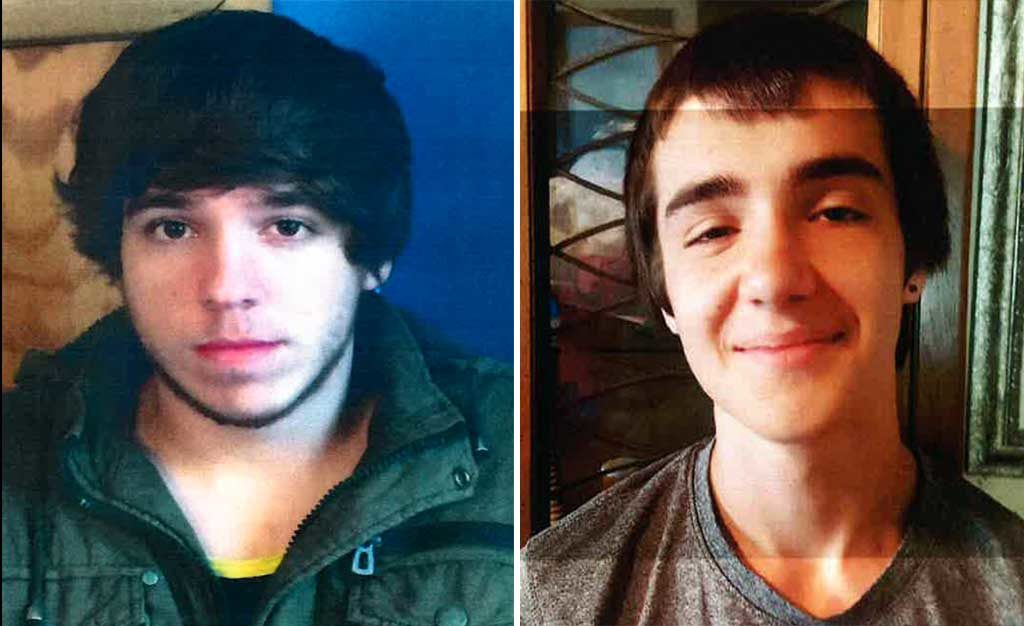 missing-clearfield-persons